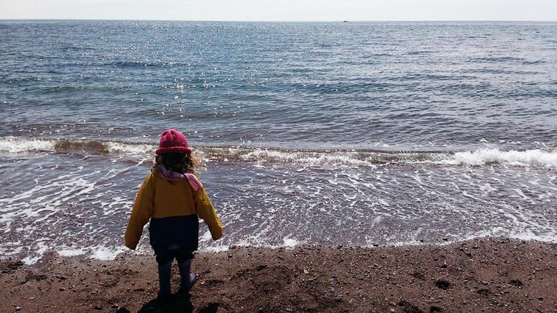 IMG_20170502_211926_8_1Favoriser l'émergence de l'identité écologique des enfants