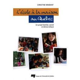 Ecole-a-la-maison-au-Quebec